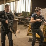 Chicago PD Season 1 Episode 2 Wrong Side of the Bars (13)