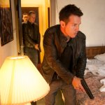 Chicago PD Season 1 Episode 2 Wrong Side of the Bars (1)