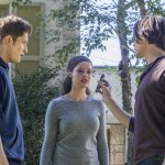 Ravenswood Episode 7 Home is Where the Heart Is (Seriously - Check the Floorboards) (7)