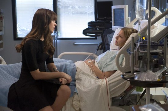 Revenge Season 3 Episode 11 Homecoming (6)
