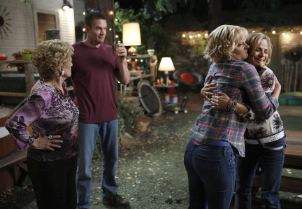Raising Hope Episode 11 Hey There, Delilah (8)