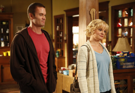 Raising Hope Episode 11 Hey There, Delilah (7)