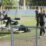 Switched at Birth Season 3 Episode 2 Your Body is a Battleground (10)