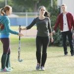 Switched at Birth Season 3 Episode 2 Your Body is a Battleground (9)