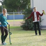 Switched at Birth Season 3 Episode 2 Your Body is a Battleground (8)
