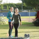 Switched at Birth Season 3 Episode 2 Your Body is a Battleground (7)