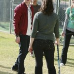 Switched at Birth Season 3 Episode 2 Your Body is a Battleground (5)