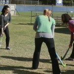 Switched at Birth Season 3 Episode 2 Your Body is a Battleground (4)