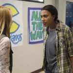 Switched at Birth Season 3 Episode 3 Fountain (2)