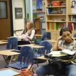 Switched at Birth Season 3 Episode 3 Fountain (4)