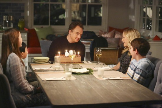 Trophy Wife Episode 11 The Big 5-O (1)