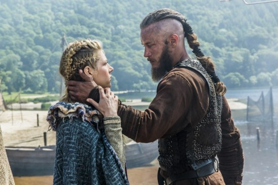 Vikings Season 2 (3)