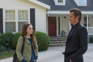 Justified Season 5 Episode 2 The Kids Aren't All Right (9)
