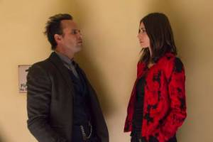 Justified Season 5 Episode 2 The Kids Aren't All Right (8)