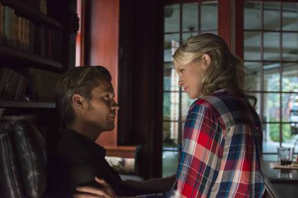 Justified Season 5 Episode 3 Good Intentions (7)