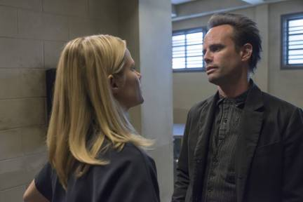Justified Season 5 Episode 3 Good Intentions (4)