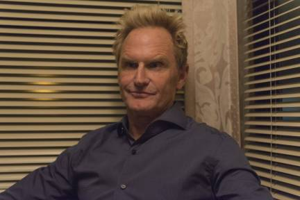 Justified Season 5 Episode 3 Good Intentions (2)