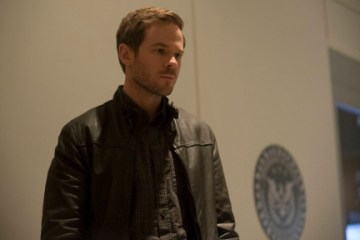 The Following Season 2 Episode 3 Trust Me (6)