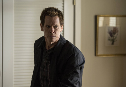 The Following Season 2 Episode 5 Reflection (9)