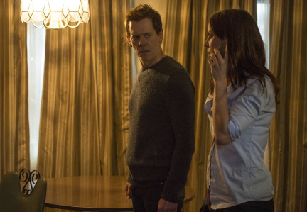The Following Season 2 Episode 5 Reflection (6)