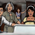 Archer Season 5 Episode 5 Archer Vice: Southbound and Down (3)