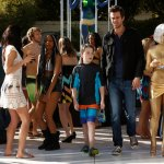 About a Boy (NBC) episode 2 About a Pool Party (6)