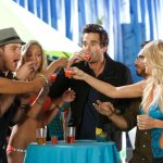 About a Boy (NBC) episode 2 About a Pool Party (4)