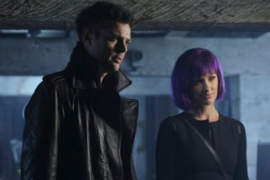 Almost Human Season 1 Episode 11 Disrupt (3)