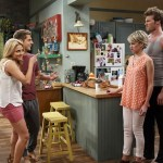 Baby Daddy Season 2 Episode 22 Romancing the Phone (14)