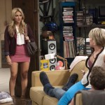 Baby Daddy Season 2 Episode 22 Romancing the Phone (3)