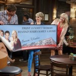 Baby Daddy Season 2 Episode 22 Romancing the Phone (1)