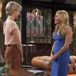 Baby Daddy Season 2 Episode 22 Romancing the Phone (9)