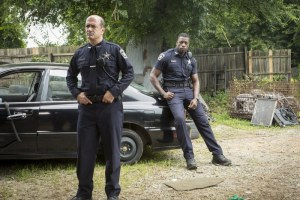 Banshee Season 2 Episode 7 Ways to Bury a Man (4)