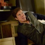 Being Human (Syfy) Season 4 Episode 6 Cheater of the Pack (6)