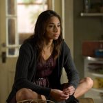 Being Human (Syfy) Season 4 Episode 6 Cheater of the Pack (3)