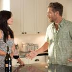 Cougar Town Season 5 Episode 7 Time to Move On (2)