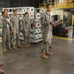 Enlisted (Fox) Episode 6 Brothers and Sister (4)
