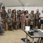 Face Off Season 6 Episode 6 Cryptic Creatures (17)