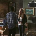 Ravenswood Episode 10 My Haunted Heart (26)