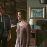 Ravenswood Episode 10 My Haunted Heart (22)