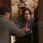Ravenswood Episode 10 My Haunted Heart (15)