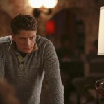 Ravenswood Episode 10 My Haunted Heart (12)