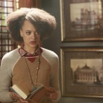 Ravenswood Episode 10 My Haunted Heart (7)