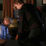 Ravenswood Episode 10 My Haunted Heart (6)