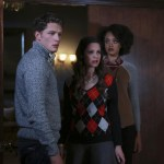 Ravenswood Episode 10 My Haunted Heart (2)