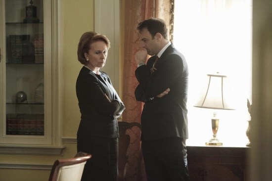 Scandal Season 3 Episode 11 Ride, Sally, Ride (3)