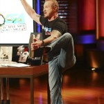 Shark Tank Season 5 Episode 17 (15)