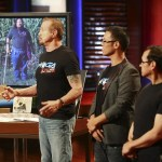Shark Tank Season 5 Episode 17 (13)