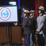 Shark Tank Season 5 Episode 17 (11)