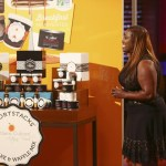 Shark Tank Season 5 Episode 17 (6)